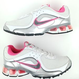 best loved ff515 595a0 Nike Shoes - NIKE Air Max Refresh 4 Plus Women s ...